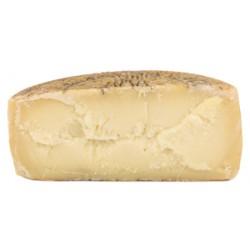 Рецепт сыра Канестрато