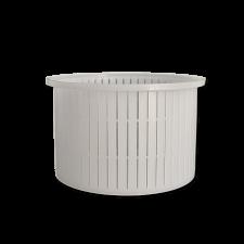 Форма для качотты 200-400 г