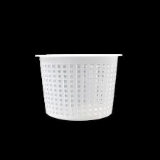 Форма для рикотты и мягких сыров 150 г