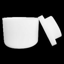 Форма для твердого сыра 1,5 кг