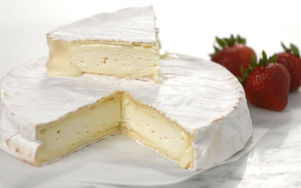 рецепты французских сыров в домашних условиях